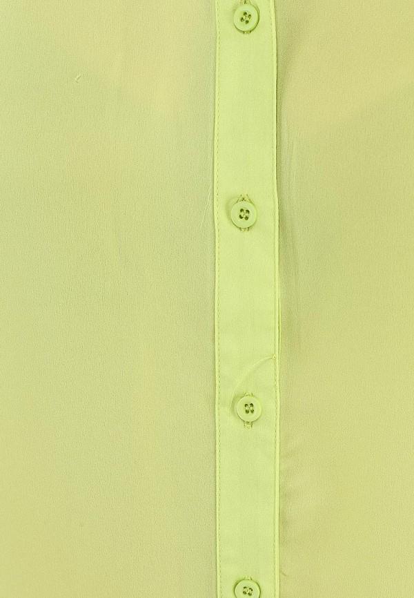 Блуза Camelot (Камелот) Kendra-SS14: изображение 3