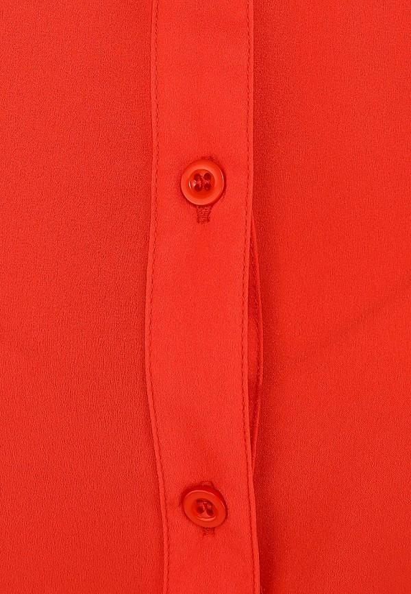 Блуза Camelot (Камелот) Kendra-SS14: изображение 4