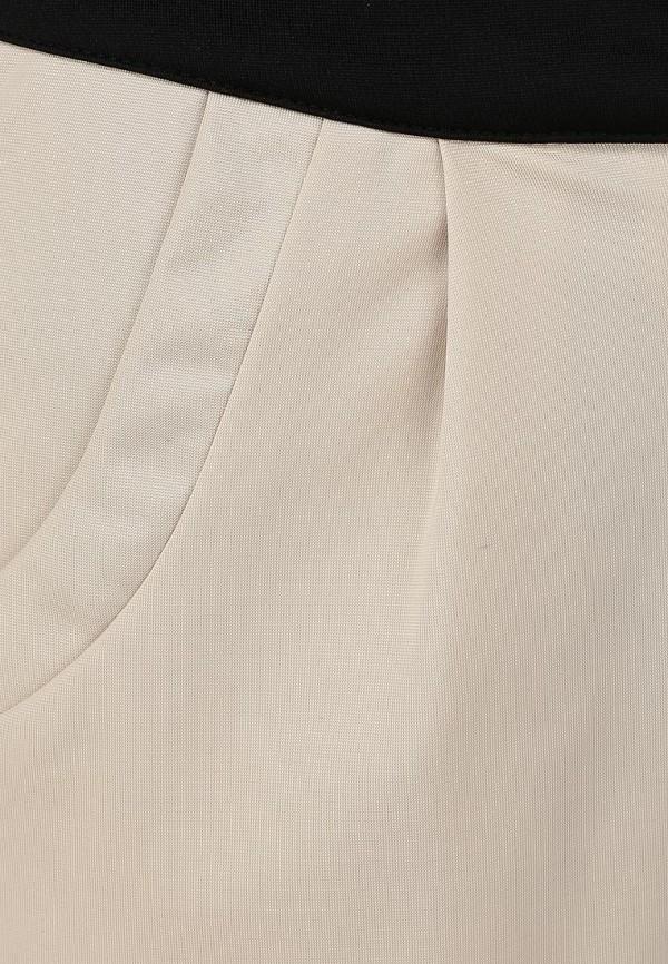 Женские повседневные шорты Camelot (Камелот) Shokas-SS14: изображение 4