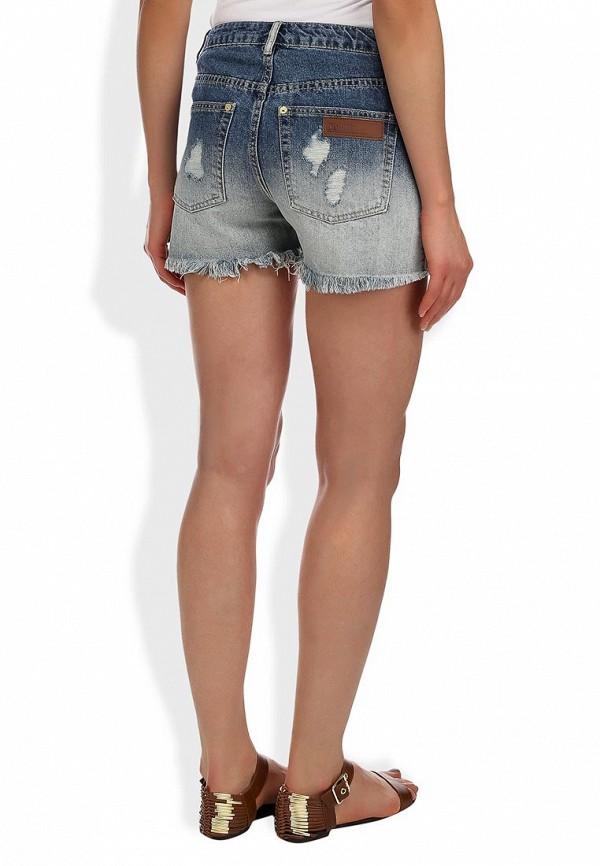 Женские джинсовые шорты Camelot (Камелот) Crac-SS14: изображение 8