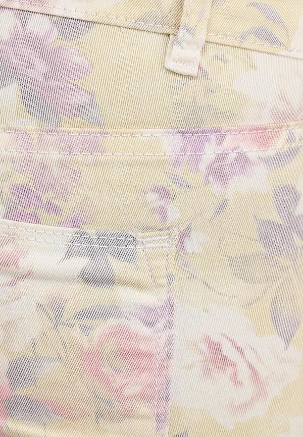 Женские повседневные шорты Camelot (Камелот) Colorshort-SS14: изображение 4