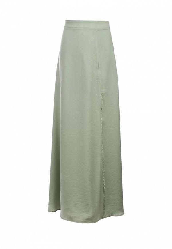 Широкая юбка Camelot (Камелот) Reina-SS14: изображение 1