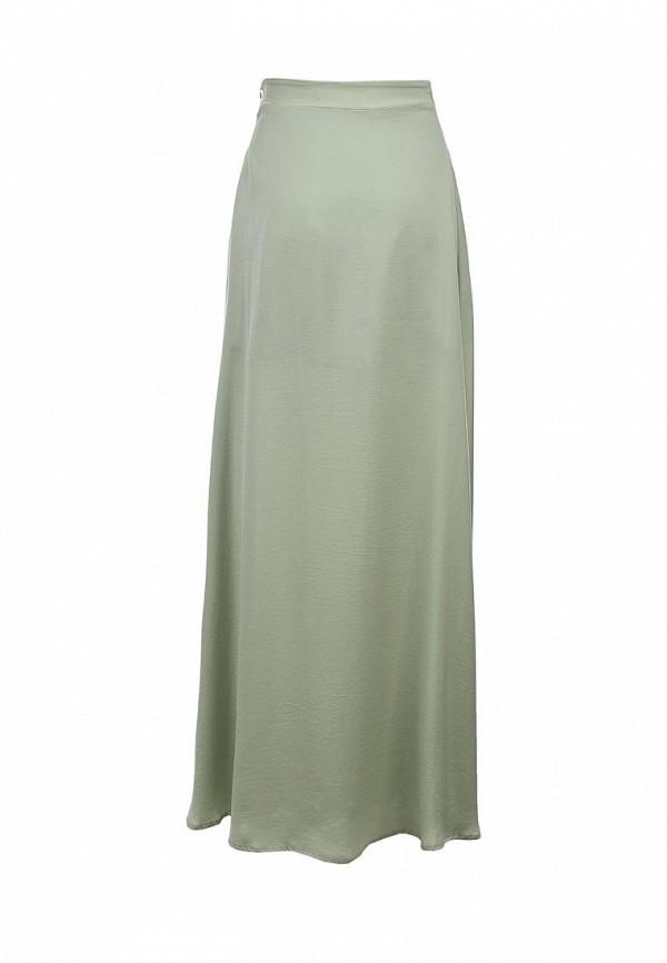 Широкая юбка Camelot (Камелот) Reina-SS14: изображение 2