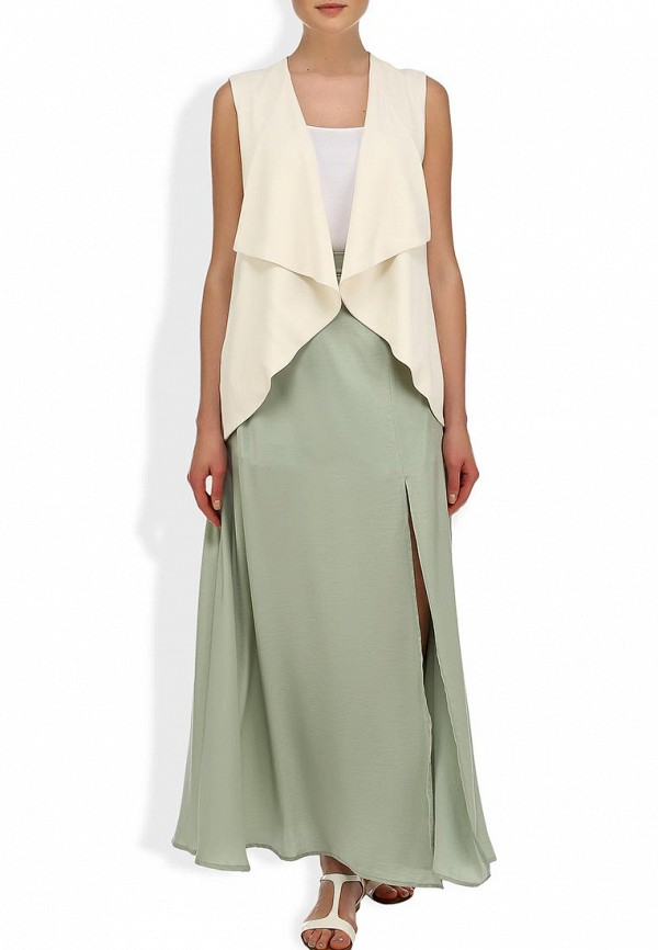 Широкая юбка Camelot (Камелот) Reina-SS14: изображение 4