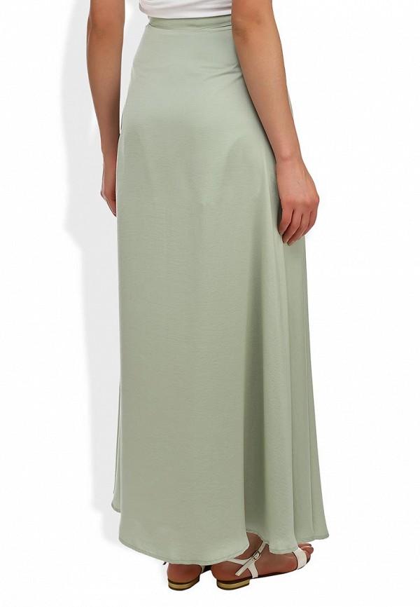 Широкая юбка Camelot (Камелот) Reina-SS14: изображение 5