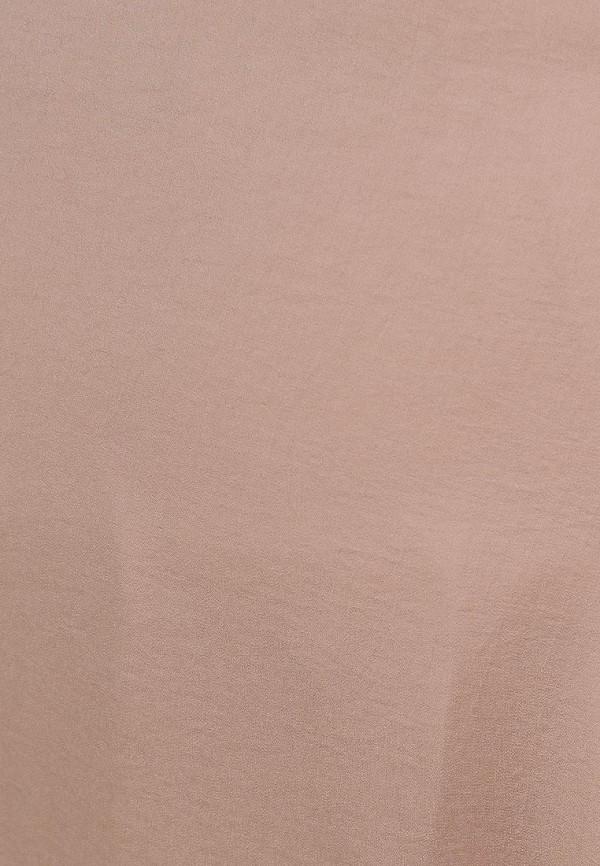 Широкая юбка Camelot (Камелот) Reina-SS14: изображение 3