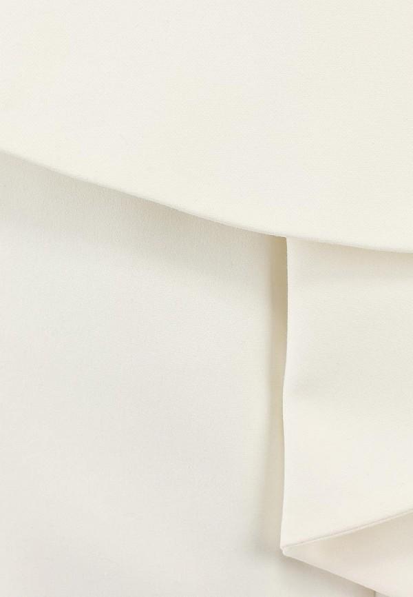 Миди-юбка Camelot (Камелот) Charmel-SS14: изображение 4