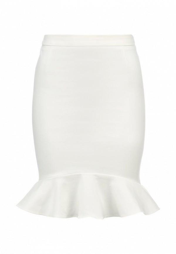 Прямая юбка Camelot (Камелот) Jaklin-SS14: изображение 1
