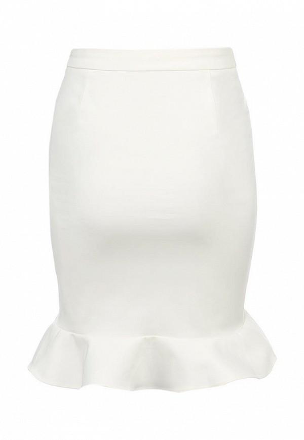 Прямая юбка Camelot (Камелот) Jaklin-SS14: изображение 3