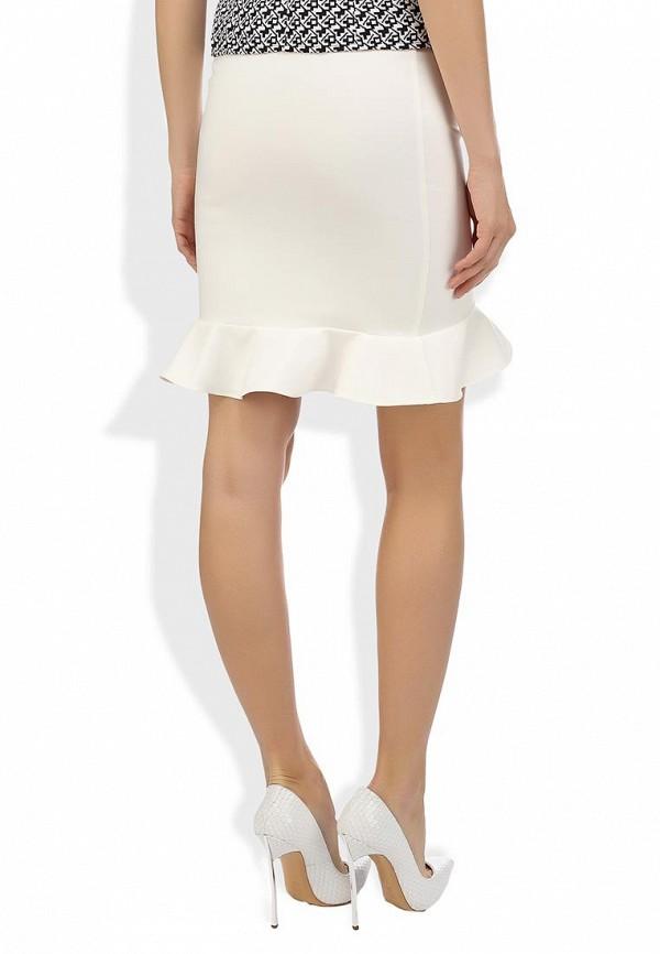 Прямая юбка Camelot (Камелот) Jaklin-SS14: изображение 9