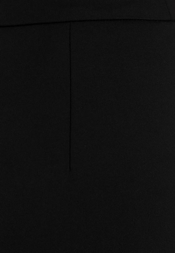 Прямая юбка Camelot (Камелот) Jaklin-SS14: изображение 4