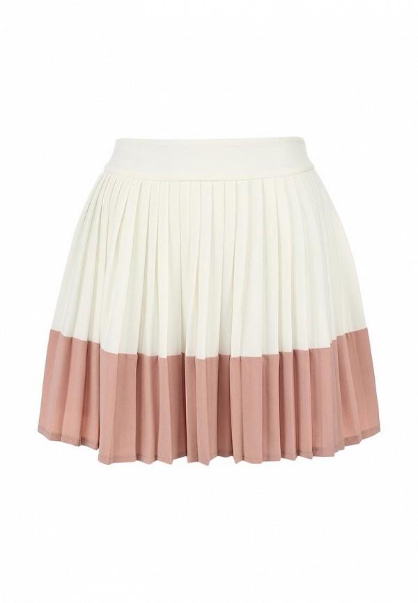 Широкая юбка Camelot (Камелот) Lena-SS14: изображение 1