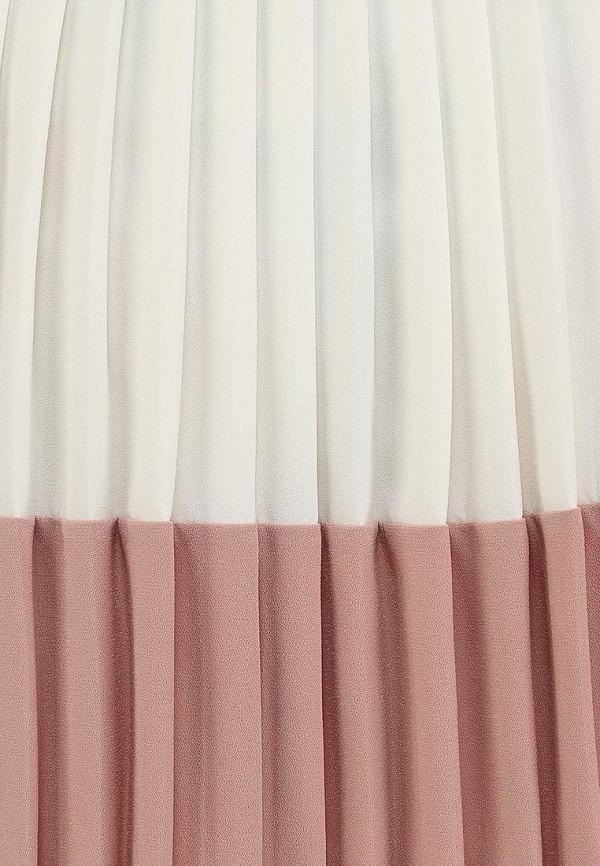 Широкая юбка Camelot (Камелот) Lena-SS14: изображение 2
