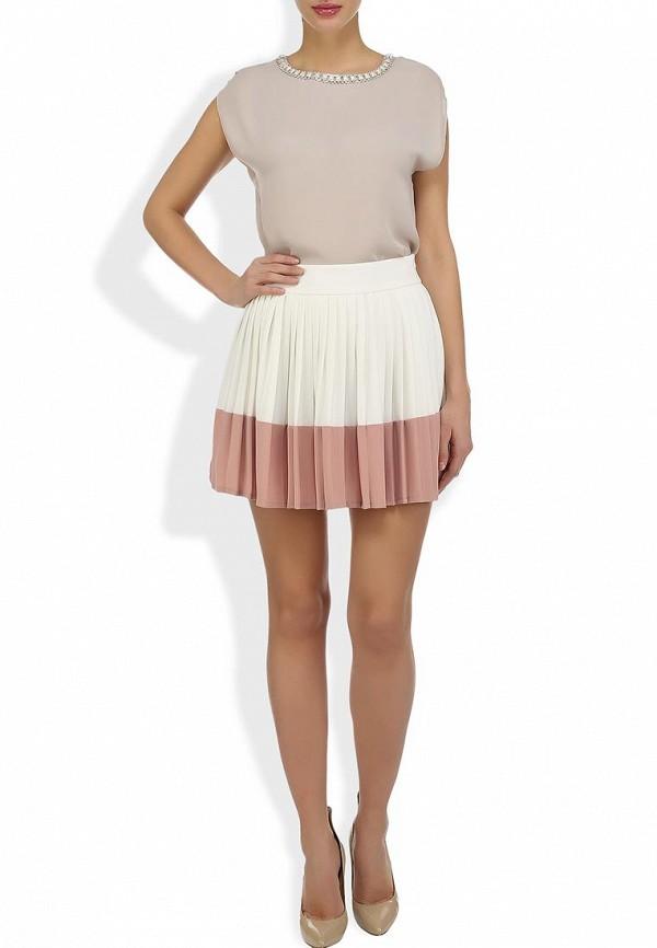 Широкая юбка Camelot (Камелот) Lena-SS14: изображение 3