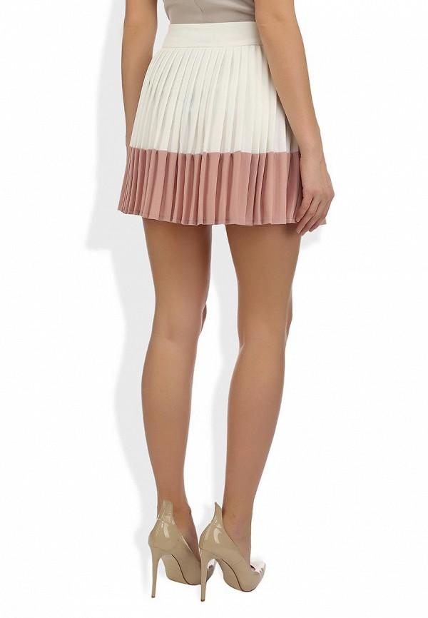 Широкая юбка Camelot (Камелот) Lena-SS14: изображение 4
