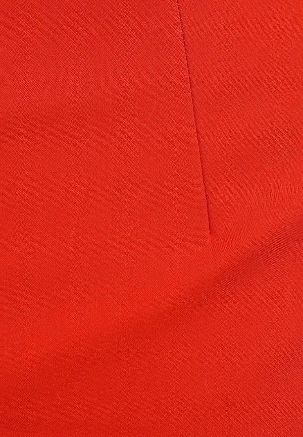 Мини-юбка Camelot (Камелот) Aimee-SS14: изображение 2