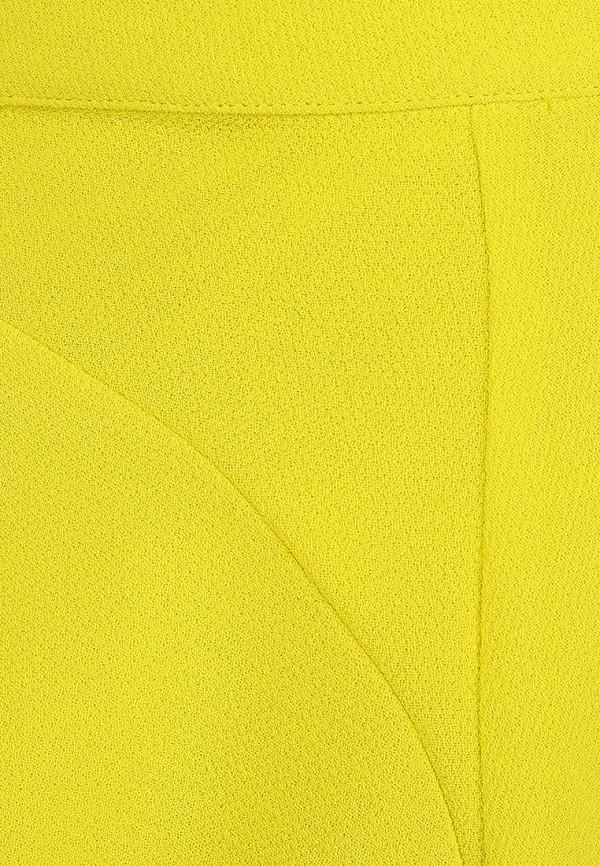 Широкая юбка Camelot (Камелот) Cruz-SS14: изображение 2
