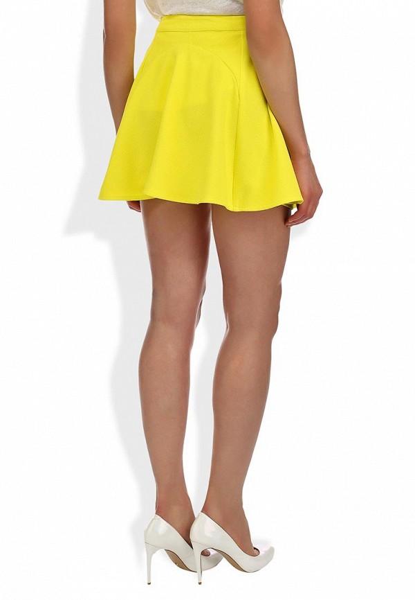 Широкая юбка Camelot (Камелот) Cruz-SS14: изображение 4