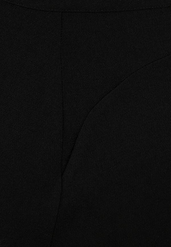 Мини-юбка Camelot (Камелот) Cruz-SS14: изображение 2