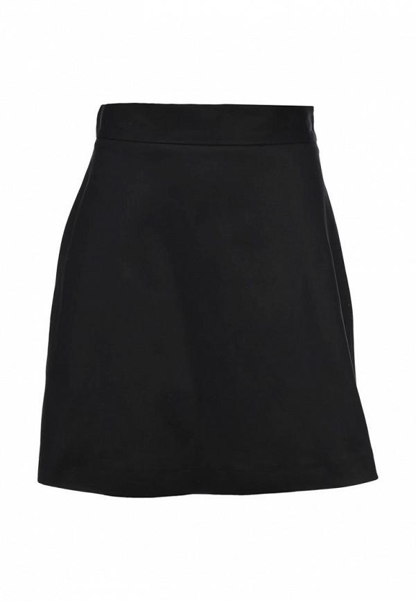Широкая юбка Camelot (Камелот) Vicki-SS14: изображение 1