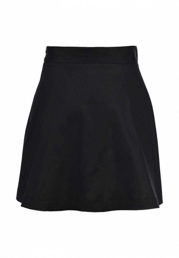 Широкая юбка Camelot (Камелот) Vicki-SS14: изображение 2