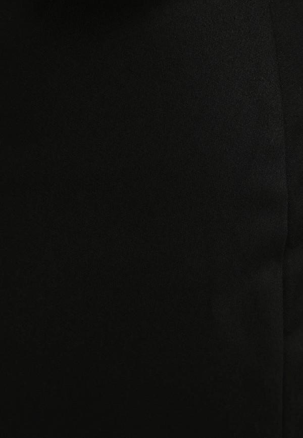 Широкая юбка Camelot (Камелот) Vicki-SS14: изображение 3