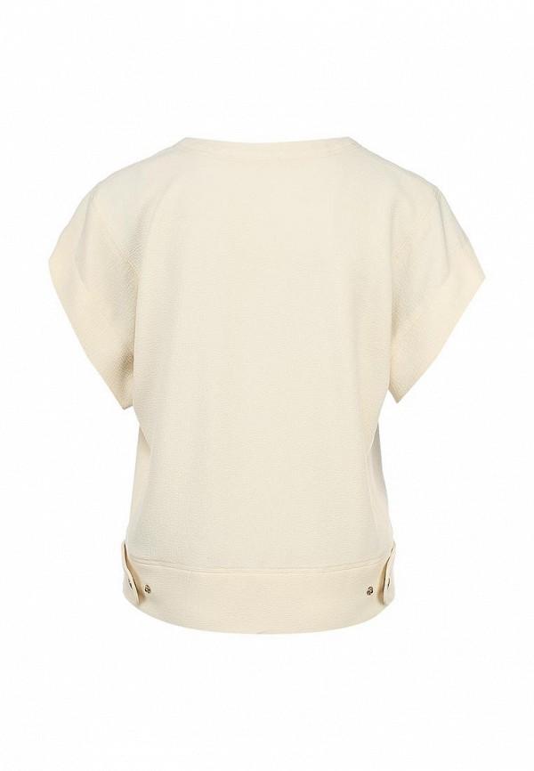 Блуза Camelot (Камелот) Swatch-SS14: изображение 3