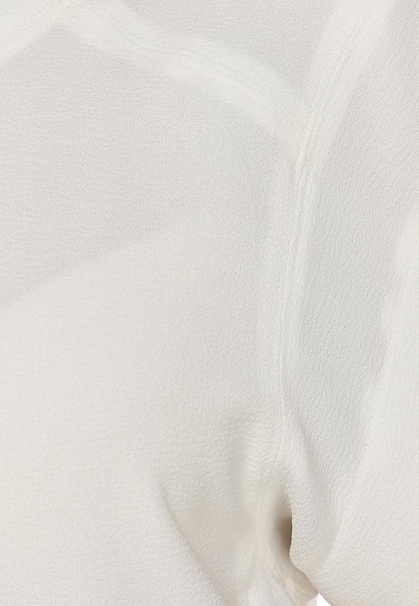 Блуза Camelot (Камелот) Swatch-SS14: изображение 5