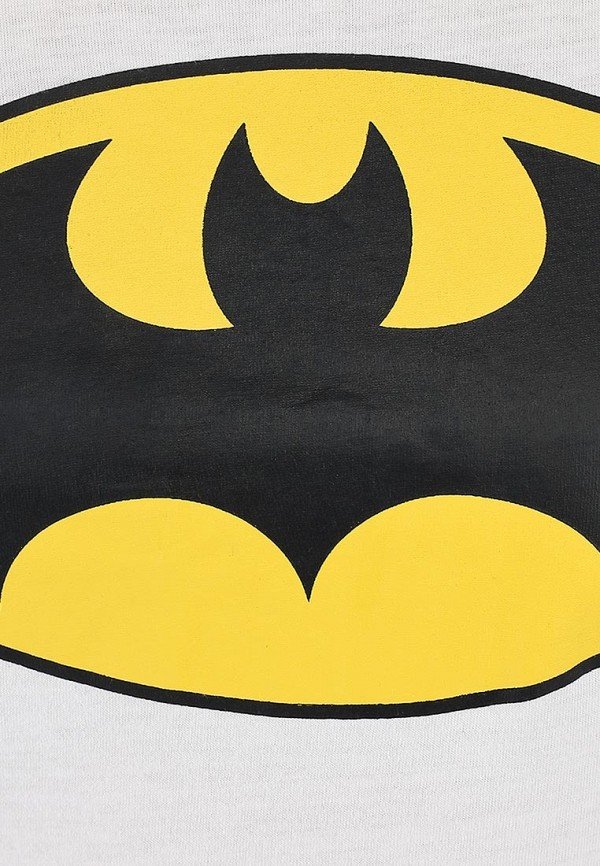 Футболка с коротким рукавом Camelot (Камелот) Batman-SS14: изображение 4