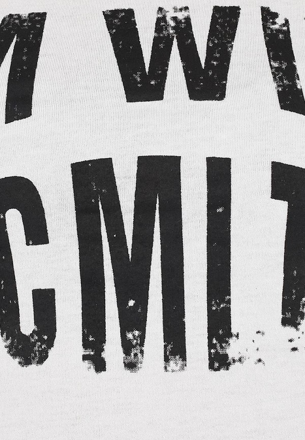 Футболка с надписями Camelot (Камелот) Cmlt-SS14: изображение 4