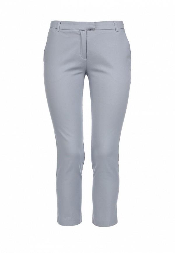 Женские повседневные брюки Camelot (Камелот) Poly-SS14: изображение 1