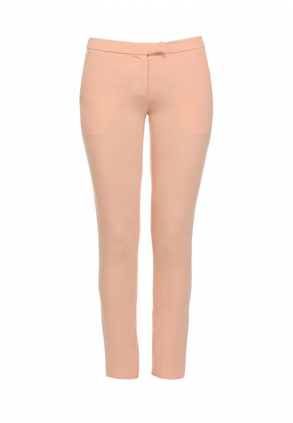 Женские классические брюки Camelot (Камелот) Soft-SS14: изображение 1