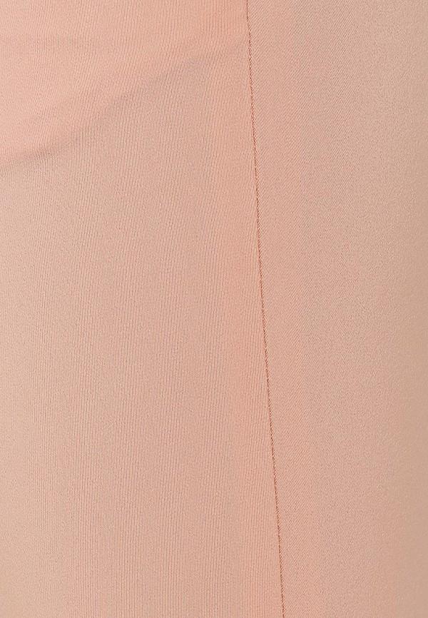 Женские классические брюки Camelot (Камелот) Soft-SS14: изображение 4