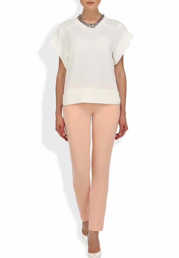 Женские классические брюки Camelot (Камелот) Soft-SS14: изображение 6