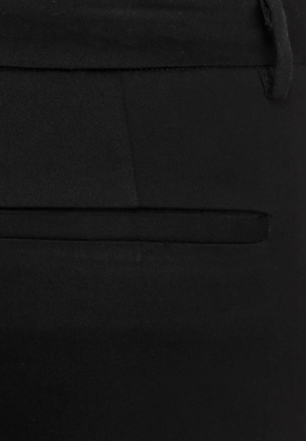 Женские повседневные брюки Camelot (Камелот) Poly-SS14: изображение 4