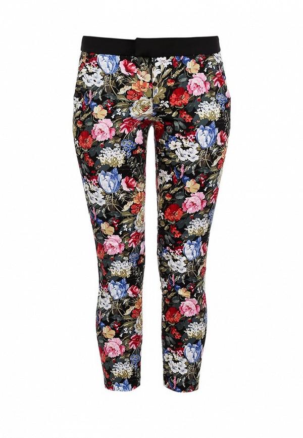 Женские зауженные брюки Camelot (Камелот) TIKKAS-SS14C: изображение 1