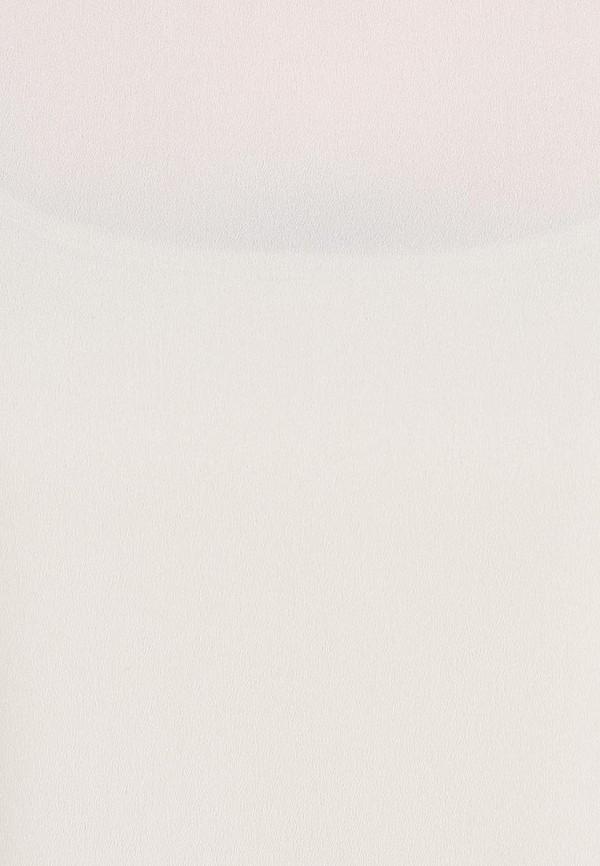 Блуза Camelot (Камелот) Snowball-SS14: изображение 4