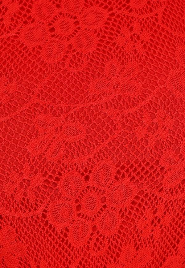 Повседневное платье Camelot (Камелот) KRASA-SS14C: изображение 4