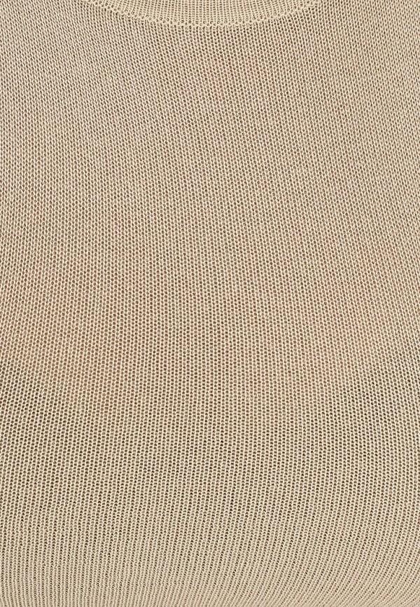 Пуловер Camelot (Камелот) MOT-SS14: изображение 4