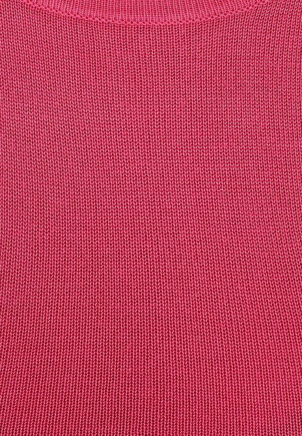 Пуловер Camelot (Камелот) MOT-SS14: изображение 5