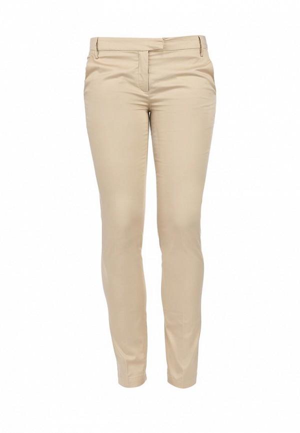 Женские повседневные брюки Camelot (Камелот) RUNWAY-SS14C: изображение 1