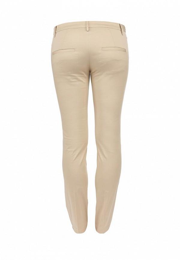 Женские повседневные брюки Camelot (Камелот) RUNWAY-SS14C: изображение 3