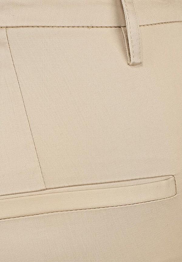 Женские повседневные брюки Camelot (Камелот) RUNWAY-SS14C: изображение 5