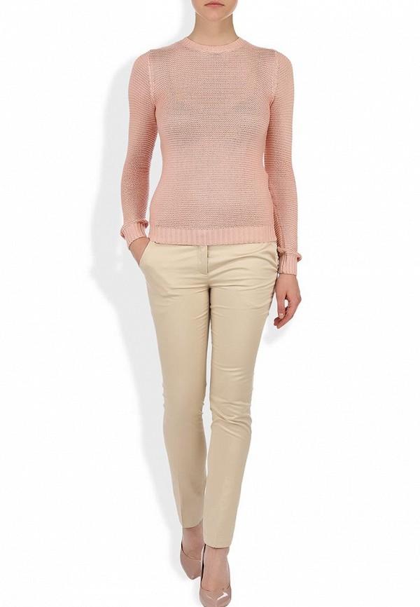 Женские повседневные брюки Camelot (Камелот) RUNWAY-SS14C: изображение 7