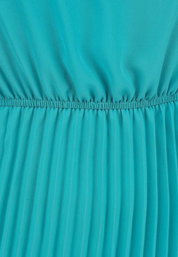 Платье-миди Camelot (Камелот) SINIS-SS14C: изображение 4
