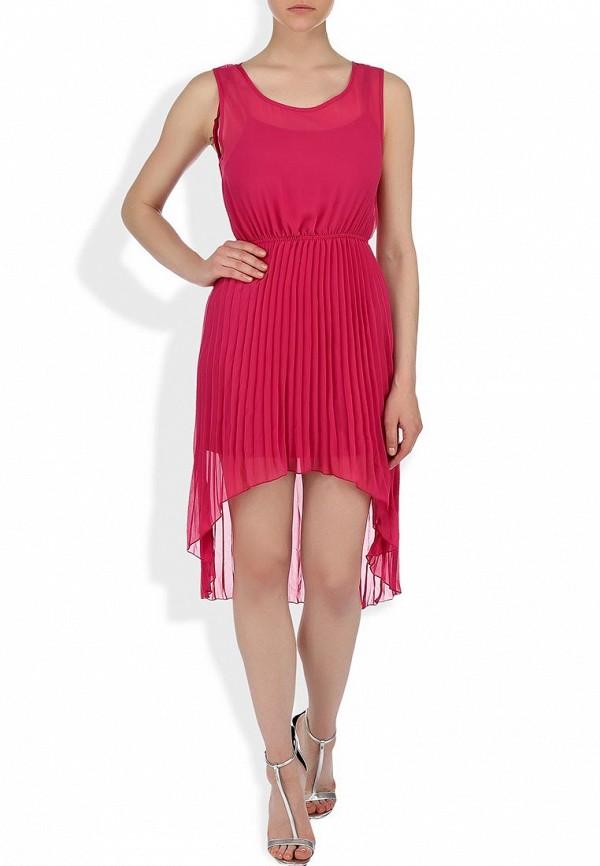 Платье-миди Camelot (Камелот) SINIS-SS14C: изображение 6