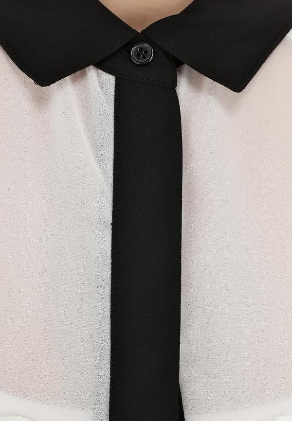 Блуза Camelot (Камелот) VATTO-SS14C: изображение 2