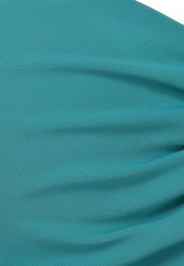 Закрытый купальник Camelot (Камелот) Kami-SS14: изображение 2