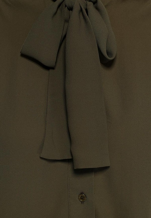 Блуза Camelot (Камелот) Atoll-FW14C: изображение 4