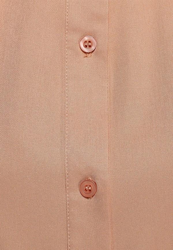 Блуза Camelot (Камелот) Bachelor-FW14C: изображение 4